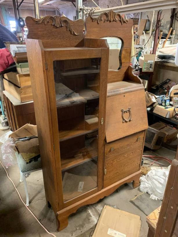 Markel Auction - 185 of 220