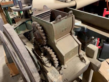 Markel Auction - 193 of 220