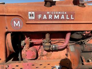 Markel Auction - 82 of 220