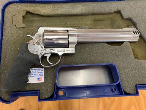 Part 2 Guns, Antiques, Tool, ATV Auction - 10 of 35