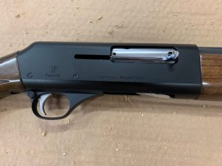 Part 2 Guns, Antiques, Tool, ATV Auction - 17 of 35