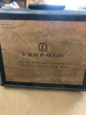 Part 2 Guns, Antiques, Tool, ATV Auction - 33 of 35