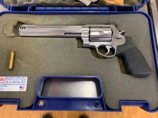 Part 2 Guns, Antiques, Tool, ATV Auction - 8 of 35
