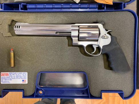 Part 2 Guns, Antiques, Tool, ATV Auction - 9 of 35
