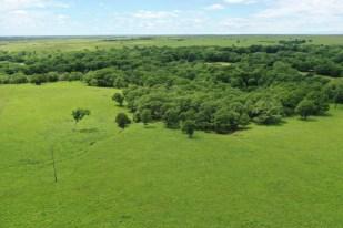 248 Acres Woodson Greenwood County Kansas Line