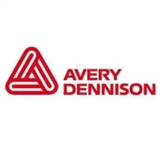 Avery Dennison Window Film