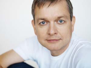 Lars Mygind
