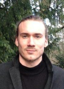 Tobias Opsahl