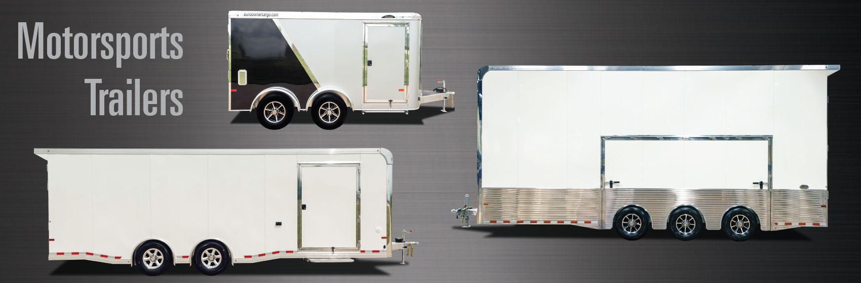 Interstate trailer wiring diagram rv hvac wiring diagram 05 optima Load Rite Trailer Wiring Diagram 7-Way RV Wiring Diagram Enclosed Trailer Wiring Diagram