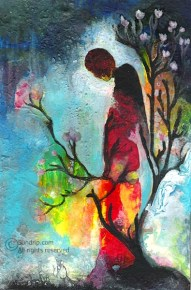 The Nature of Life ** SOLD **
