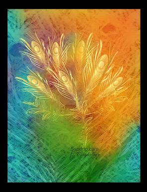 peacock-tree-v2