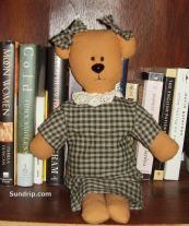 honey-bear-4