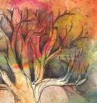 Tea Tree d2