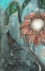 Rustic Sunflower d2
