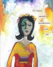 wonderment and joy d2