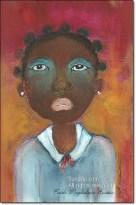 Iesha School Girl