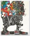 Beast of Burden - Balancing Act