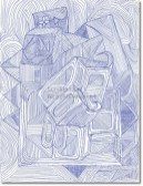Blue Ink Zen - Pay it Forward