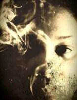 wind. smoke. ashes.