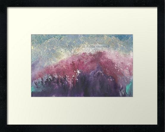 purple-mountain-framed-fma