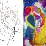 sister-scribble-