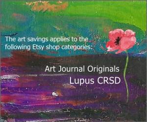 www.sundrip.etsy.com