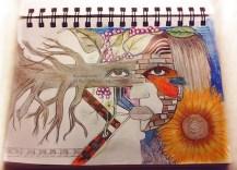 Mindscape - The compass 1