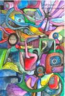 palette Paper 3 fma
