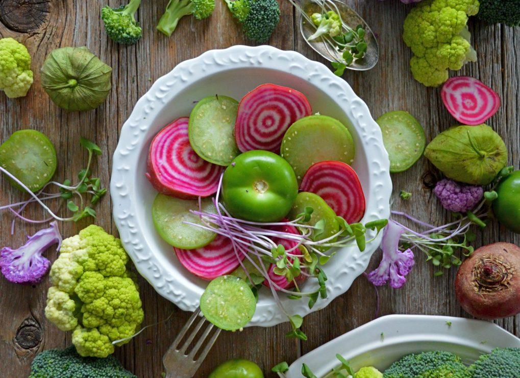 Vitamina-K-alimenti:-Quali-sono-i-più-ricchi?