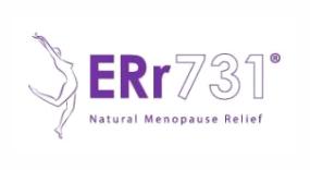 ERr731