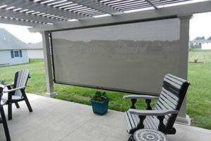 patio screens sunesta