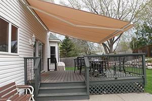 awning for patio some ideas to get