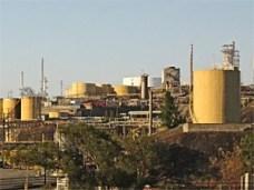 valero-refinery-wide