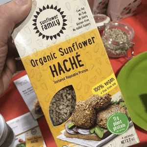 Latest Food Trends From FNCE 2018