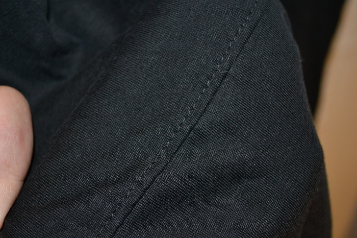 closeup-of-topstitching
