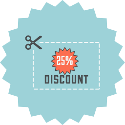coupon-cut-discount_256