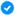 Facebook Live Blue Badge