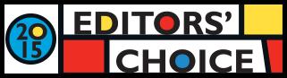 eds_choice2015_f2