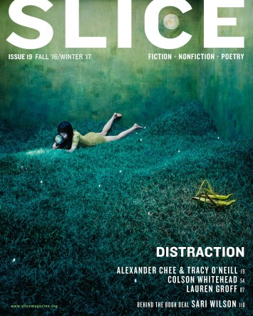 Slice-Issue19-cvr-front