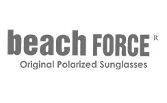beach force