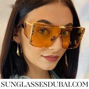 Sunglasses | Dubai | Marbella | Ibiza | Mykonos | Stockholm | Istanbul | Los Angeles | New york