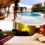 casa-andina nazca