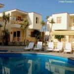 hotel-posada-del-emancipador-paracas