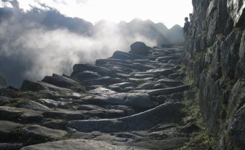 Luxury Inca Trail to Machu Picchu 11 Days