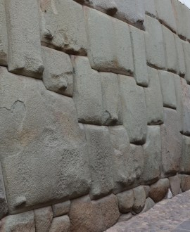Archeological Tours