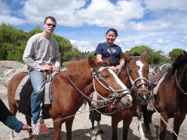 cusco inca places horse ridingtours