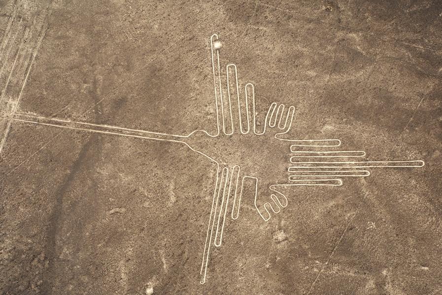 nazca lines 2