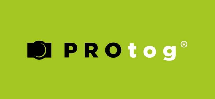 PROtog eBay Storefront Design by Sunil Chauhan