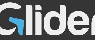 Glider-logo