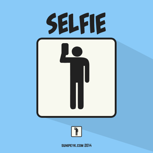 selfie_iconman